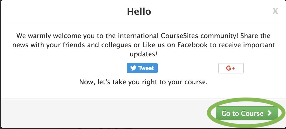 Lets-Start-Coding-coursesites-start-course