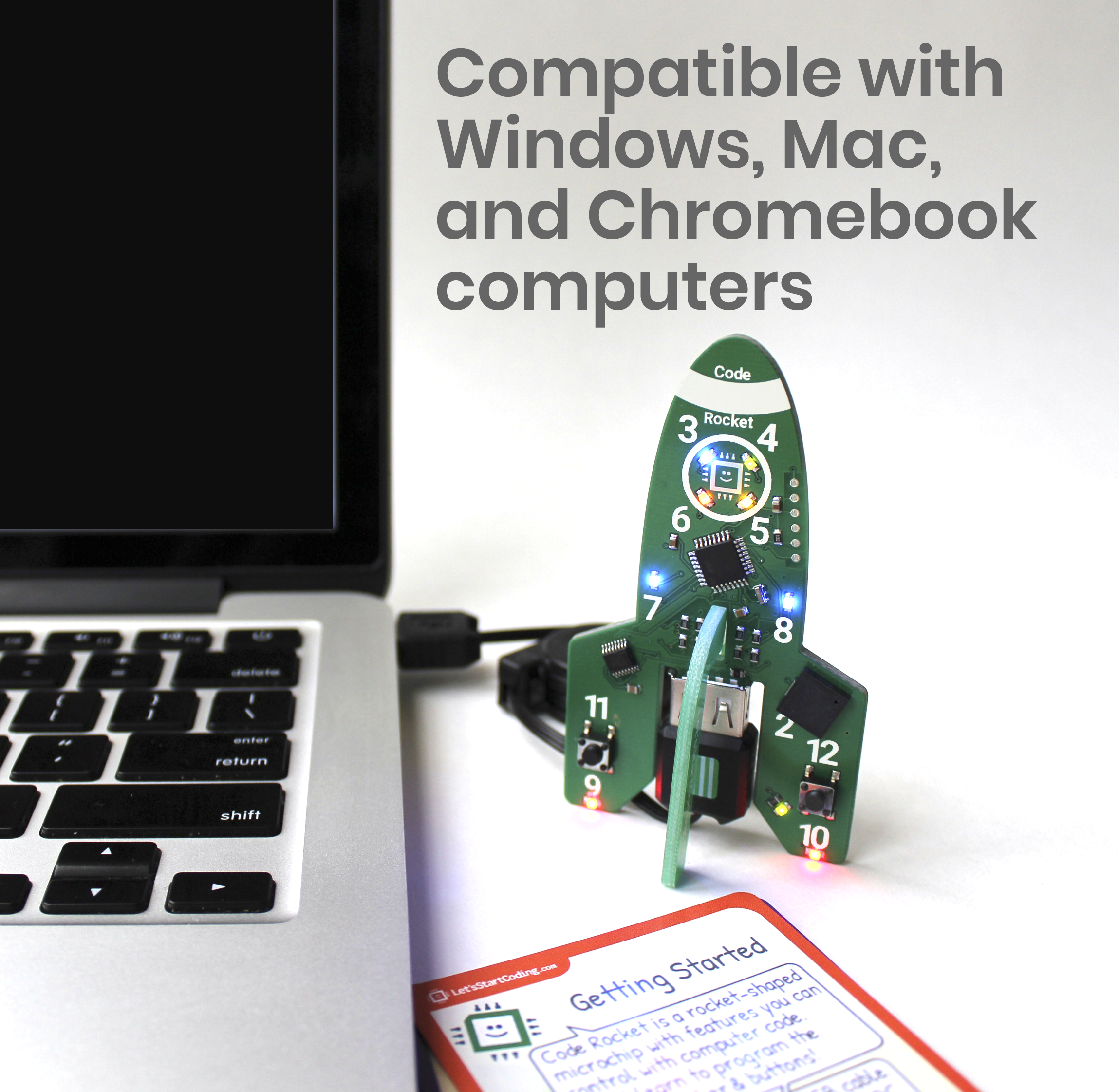 *Rocket-standing-next-to-laptop-lights-on-compatibility-text-01.png