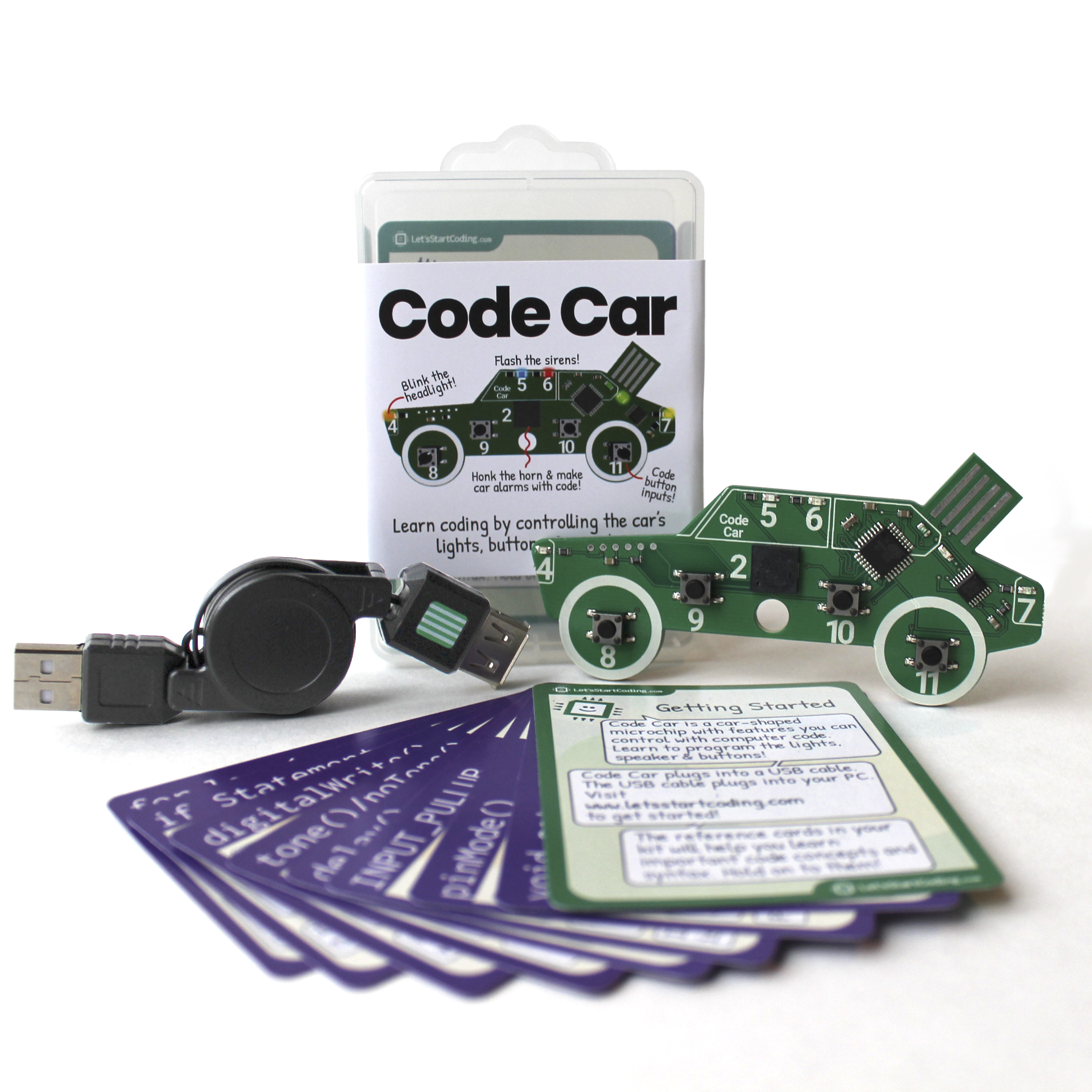 Car-with-USB-and-Cards-Standing-Up.png