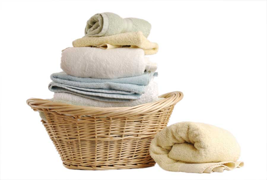 Folding-Laundry-Clipart.jpg