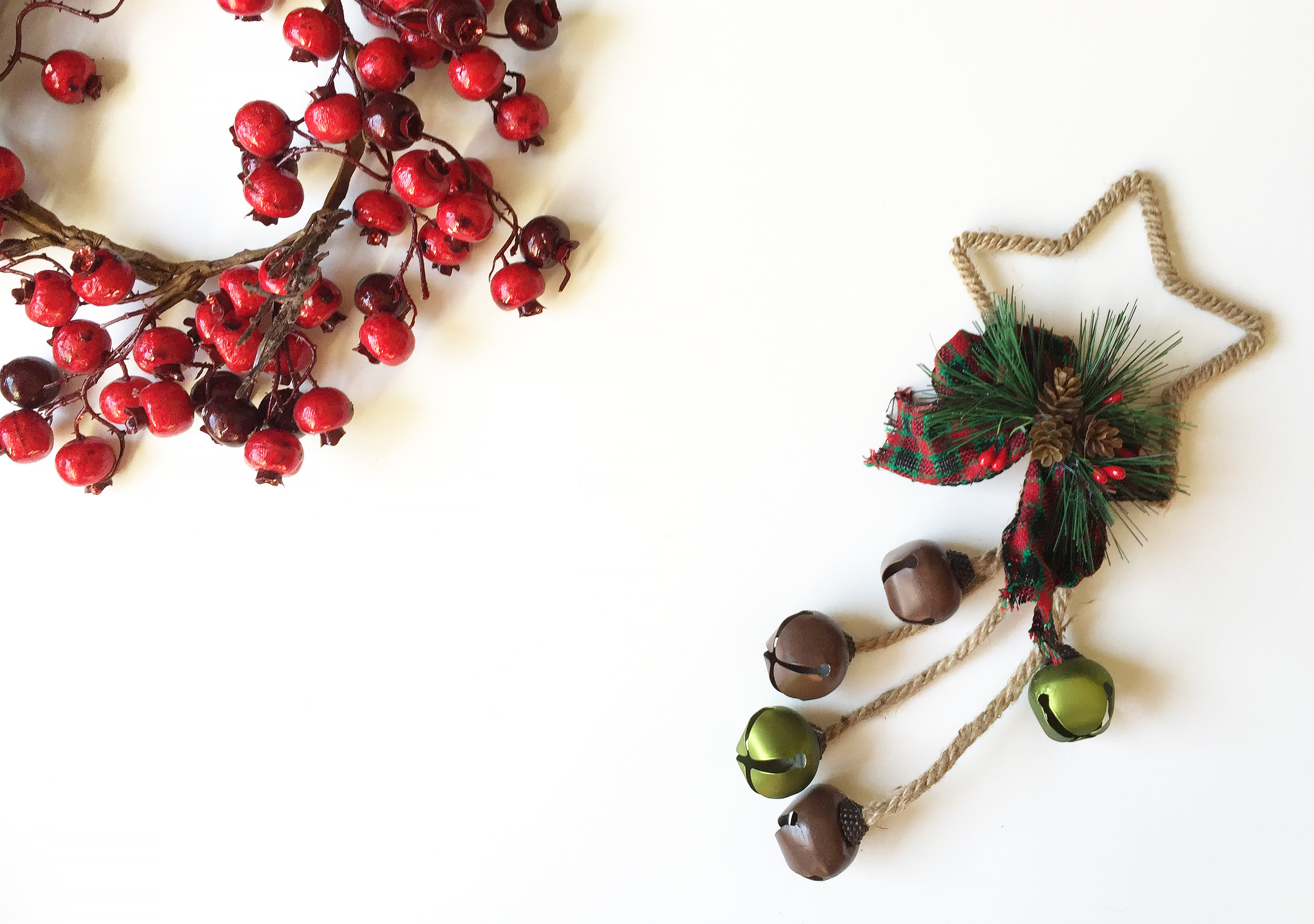 Free stock photos for Christmas, Holidays, December for Solopreneurs, Etsy shops, Bloggers