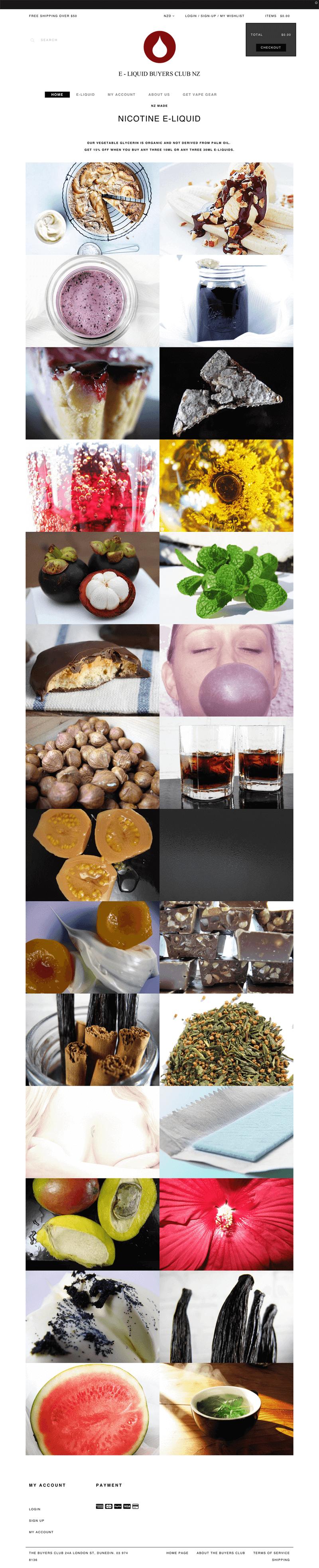 E liquids NZ   E Juice   Vape Supplies – NZ E liquids Buyers Club (1).png