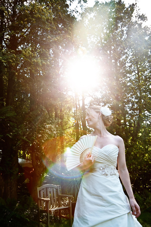 2011_08_20_katie-kevin_1729-Edit.jpg