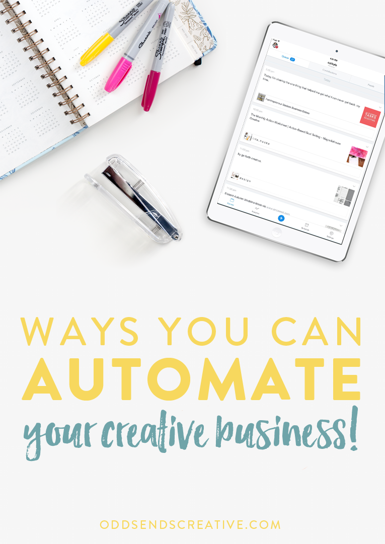 automate-your-creative-business-entrepreneur