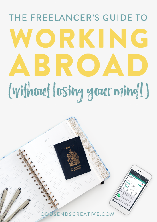 freelance-work-anywhere-abroad