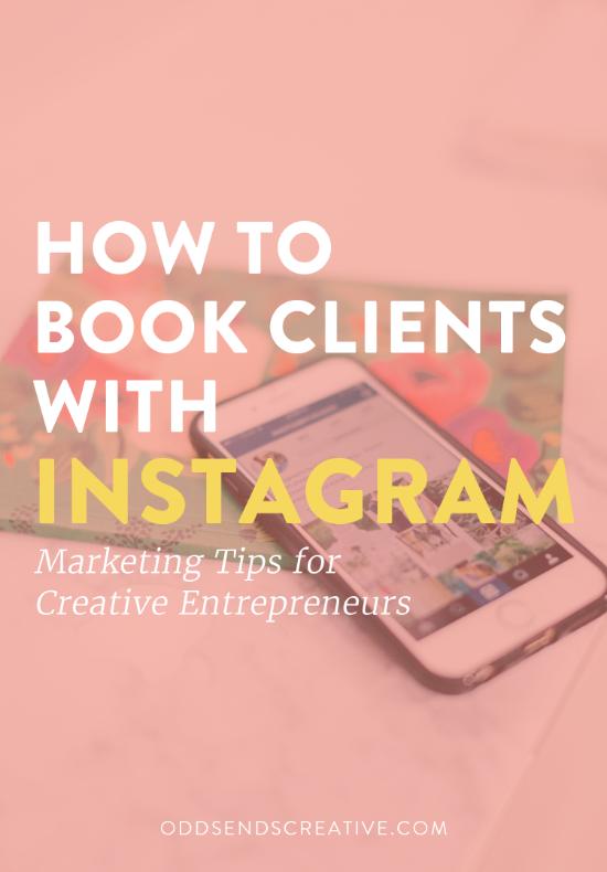book-clients-instagram-marketing