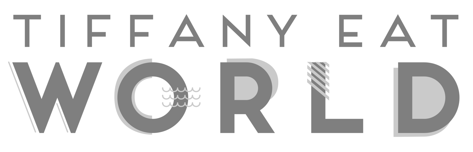 tiffany-concept-2.png