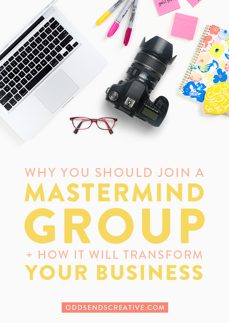 mastermind-group.png