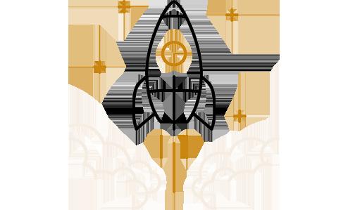 launch-fix.png