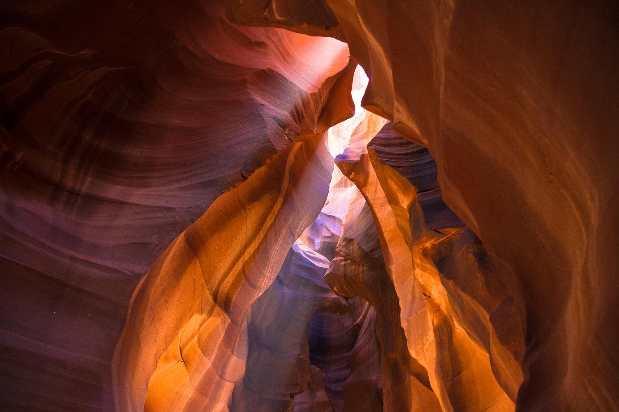 canyon.jpeg