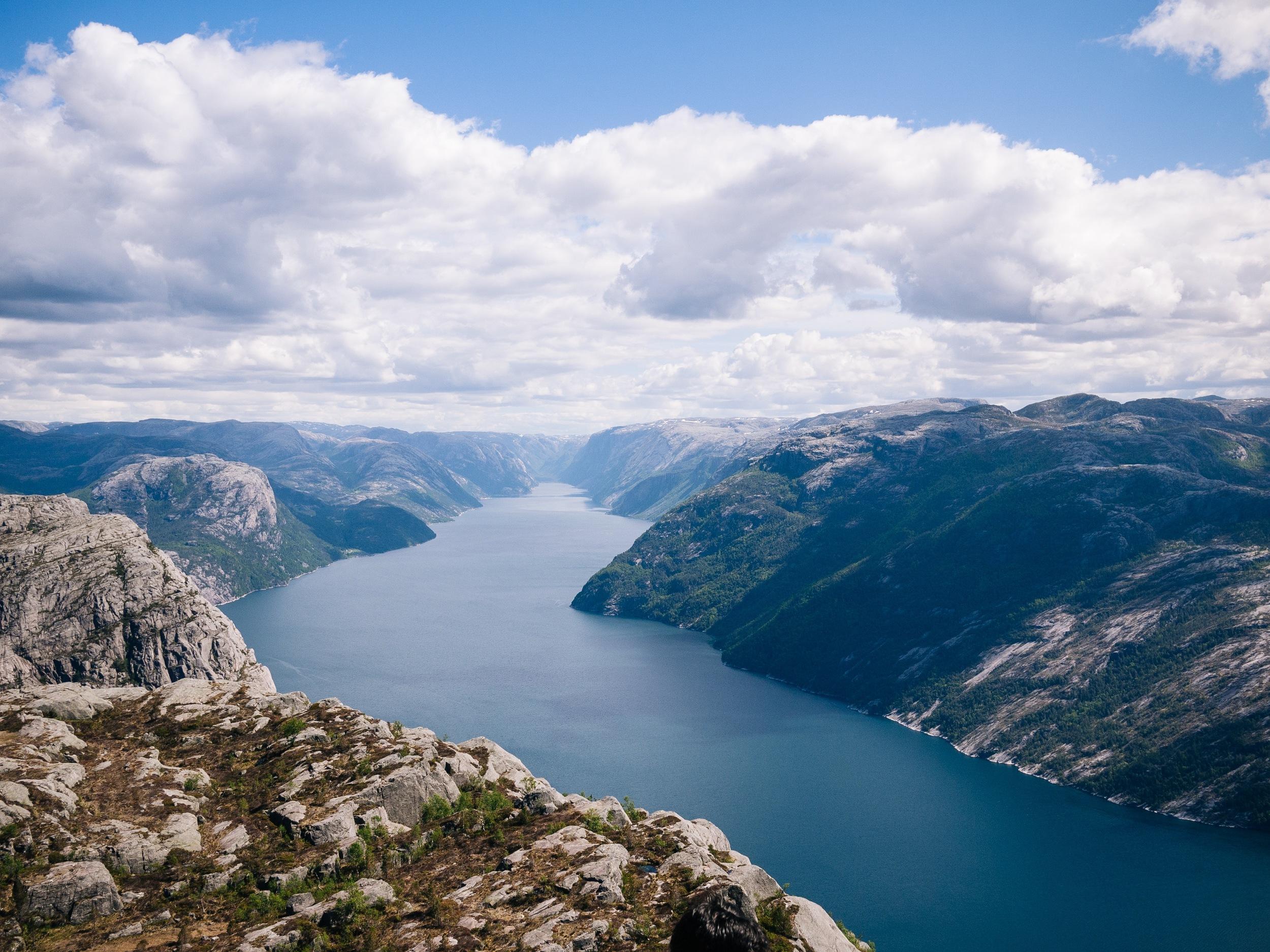 fjord.jpeg