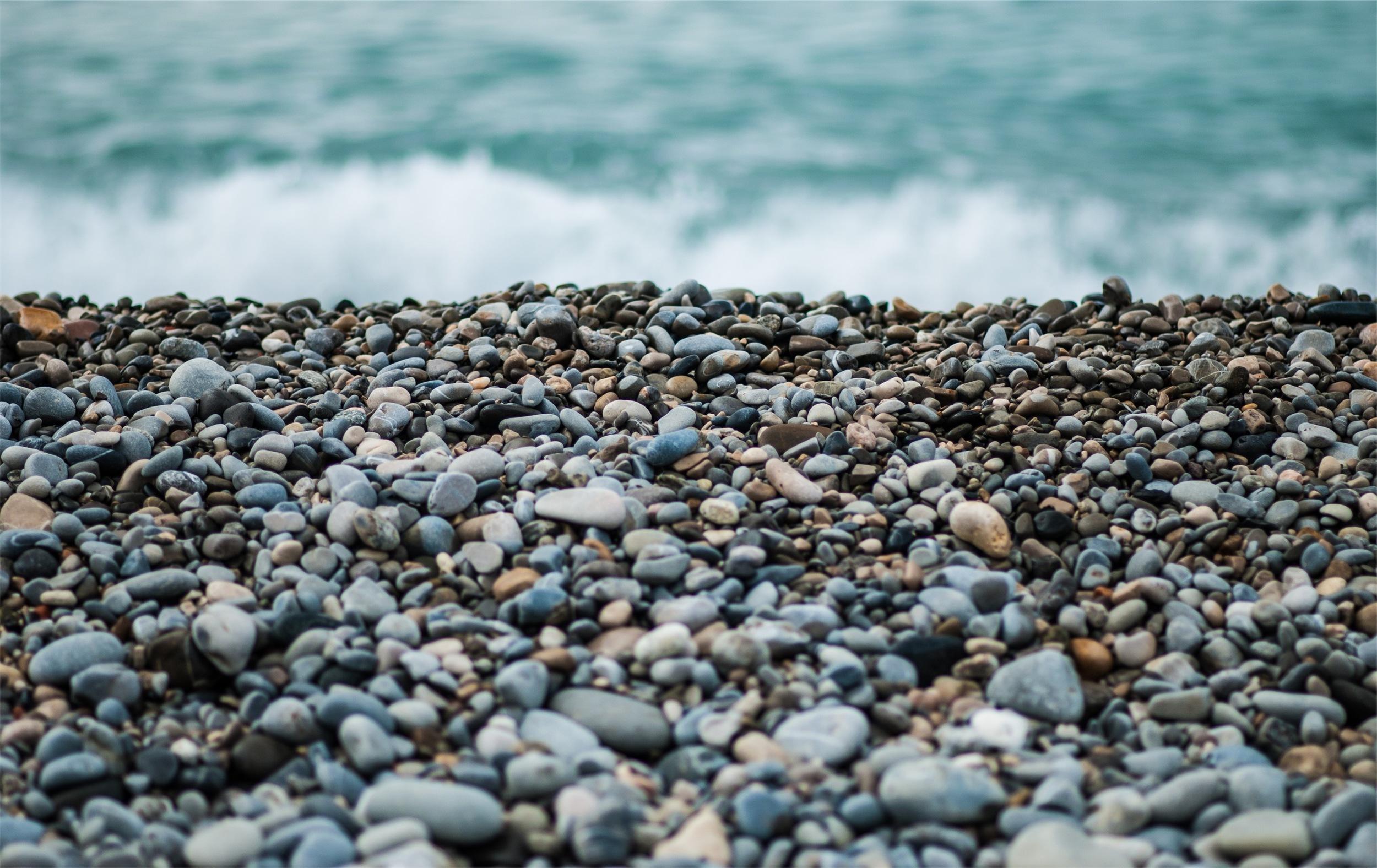 pebbles.jpeg