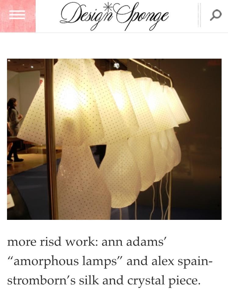 design sponge lamps.jpg