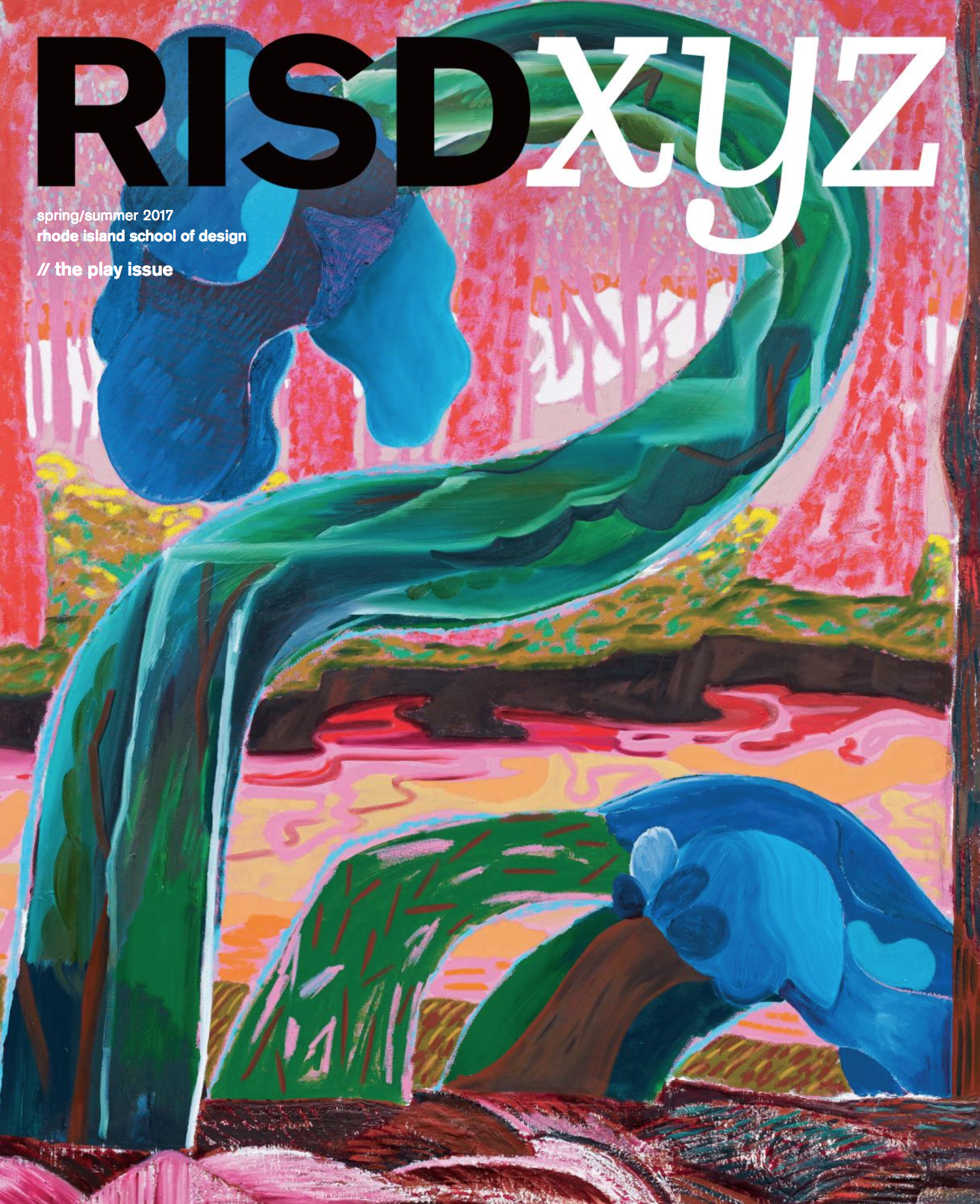 risdxyzcover.png