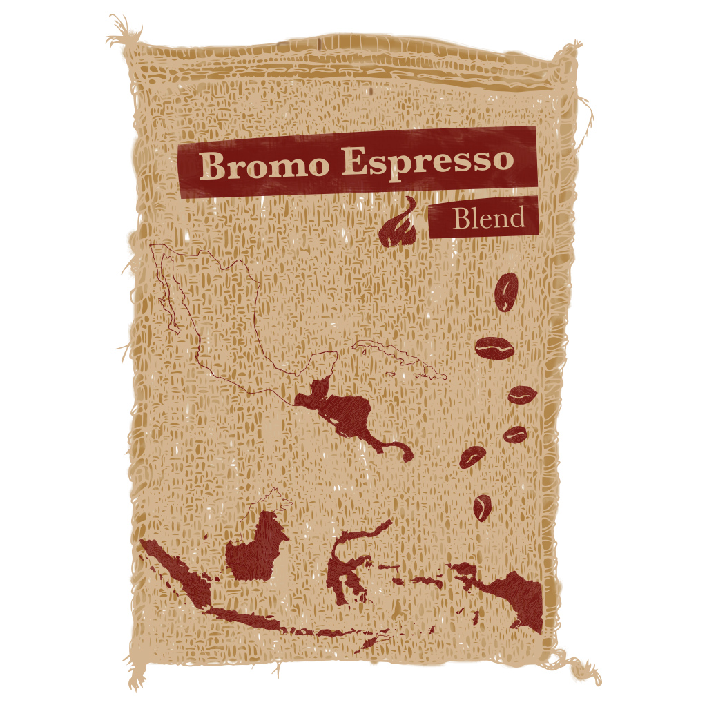 bromoespresso_productimage.jpg