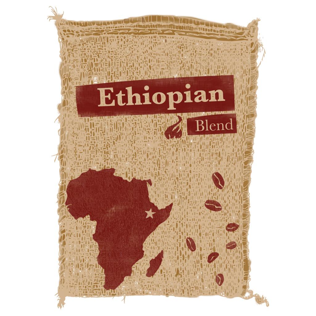 ethiopian_productimage.jpg