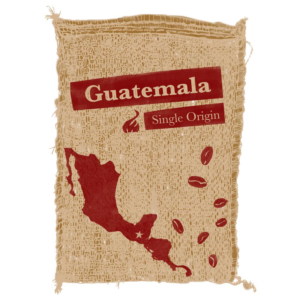 guatemala_productimage.jpg
