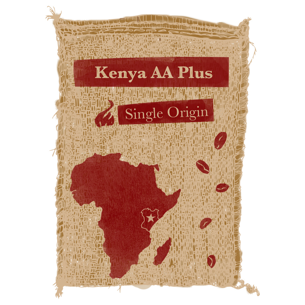 Kenya_AA_productimage.jpg