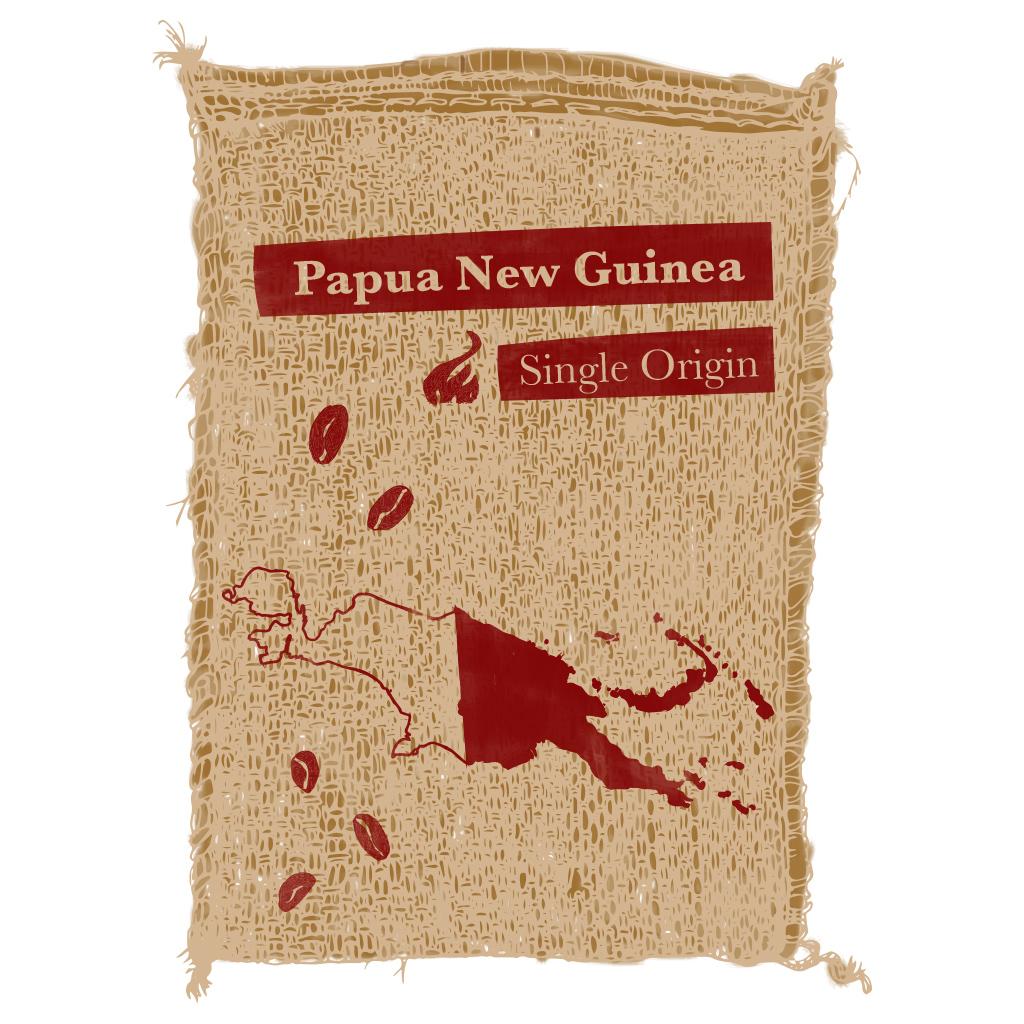 papuanewguinea_productimage.jpg