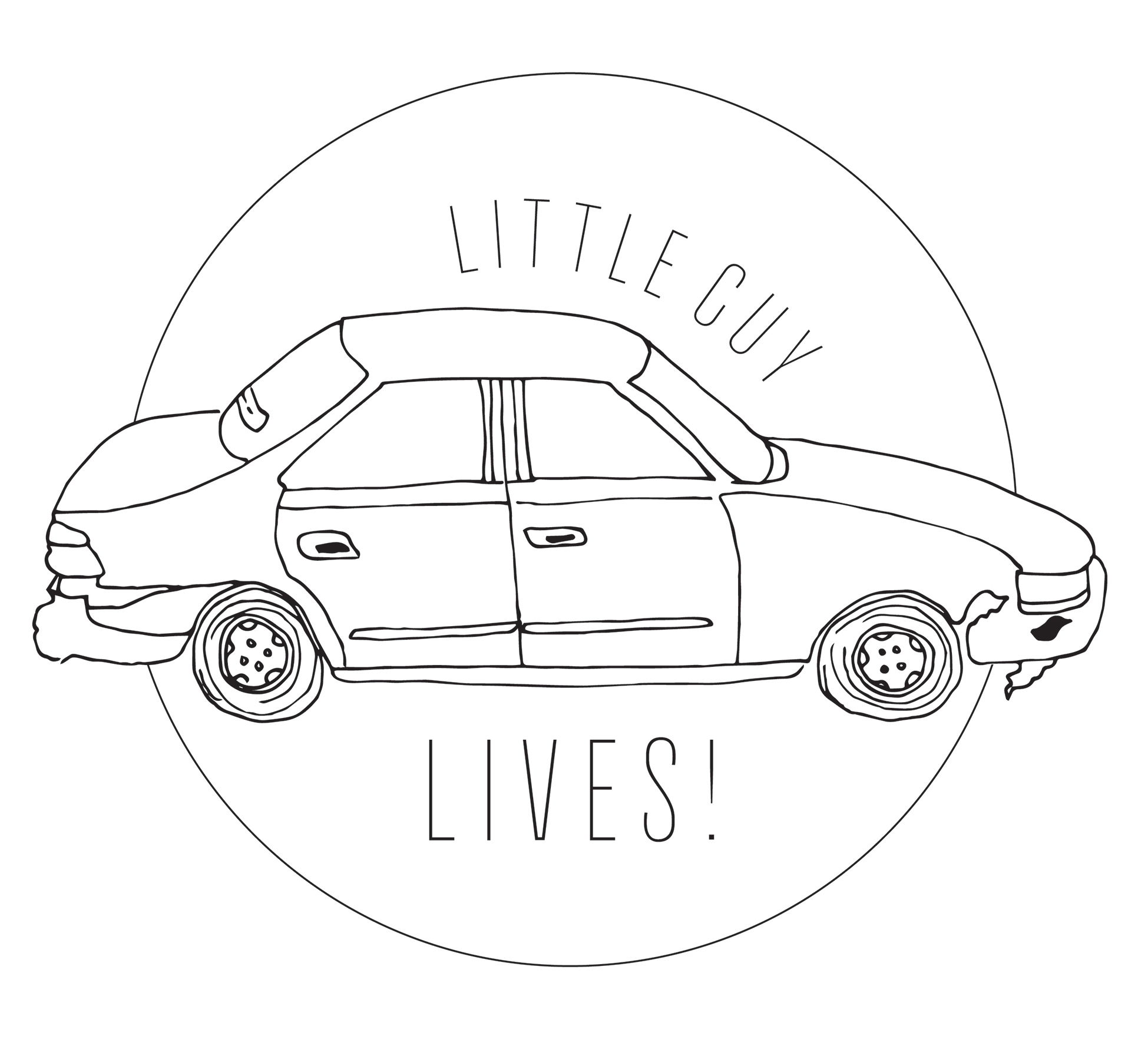 little_guy_side_sticker_blog.jpg