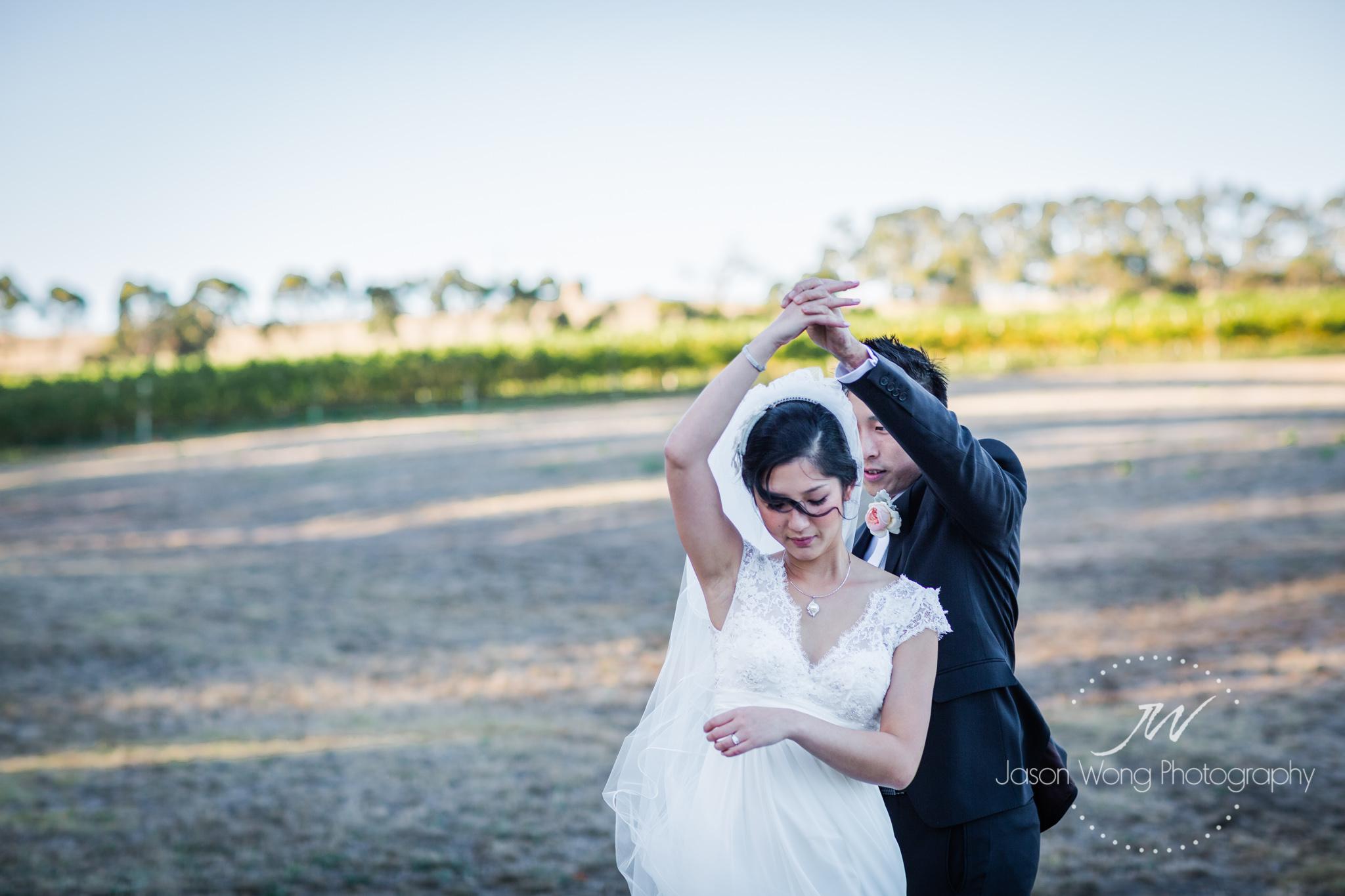 a-dance-by-bride-and-groom-in-vineyard.jpg