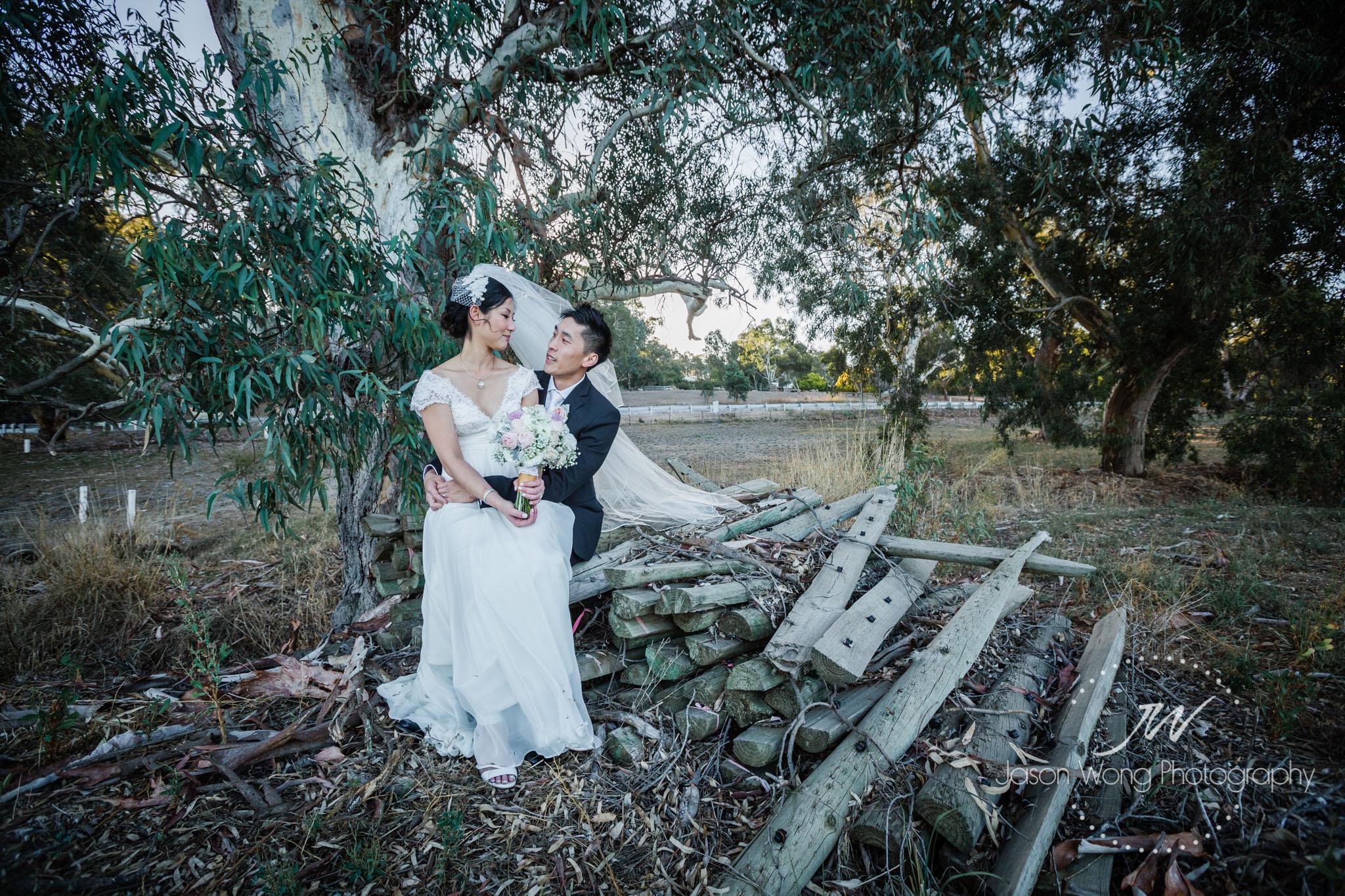 adelaide-hill-bridal-shoot.jpg