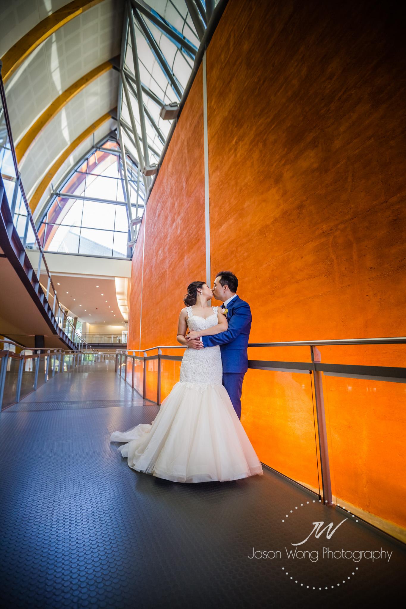 adelaide-national-wine-centre-bridal-shoot.jpg