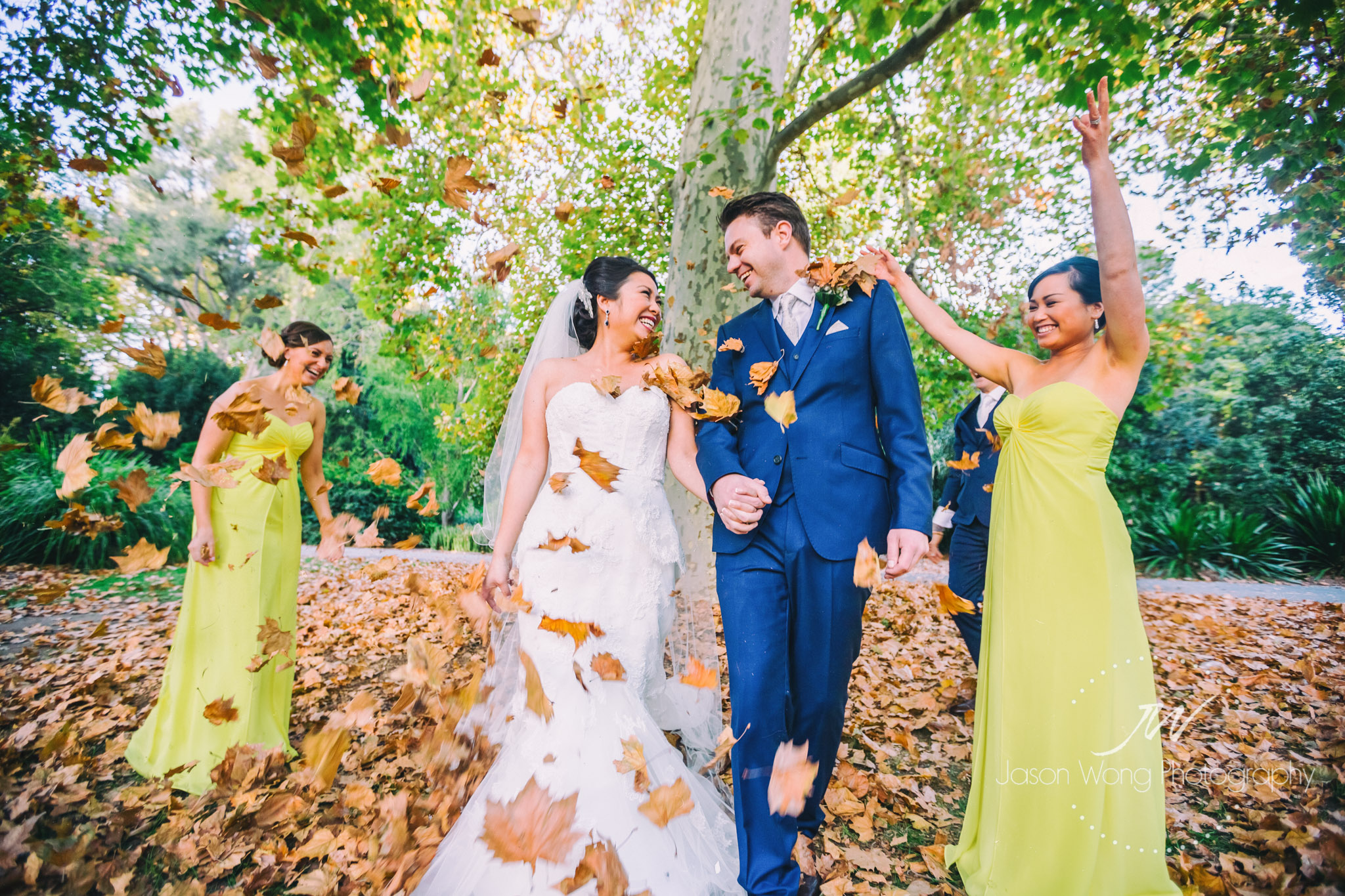 adelaide-wedding-autumn-leaf-having-fun.jpg