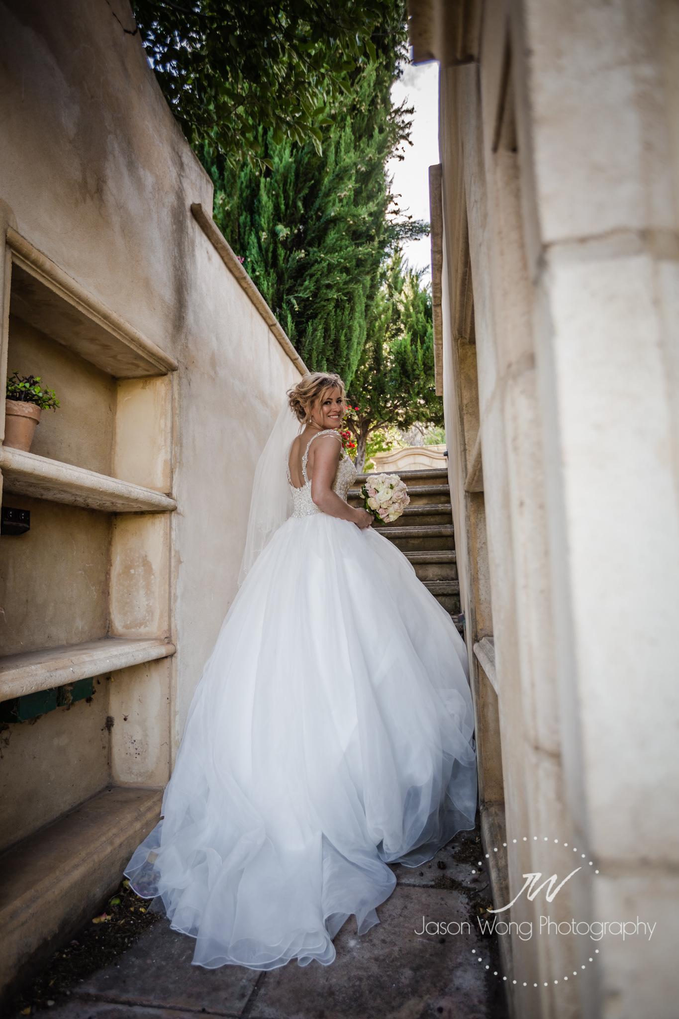 beautiful-bride-during-photoshoot.jpg