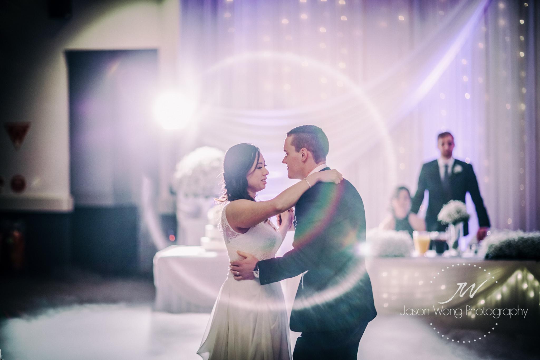 bridal-dance-halo-adelaide.jpg
