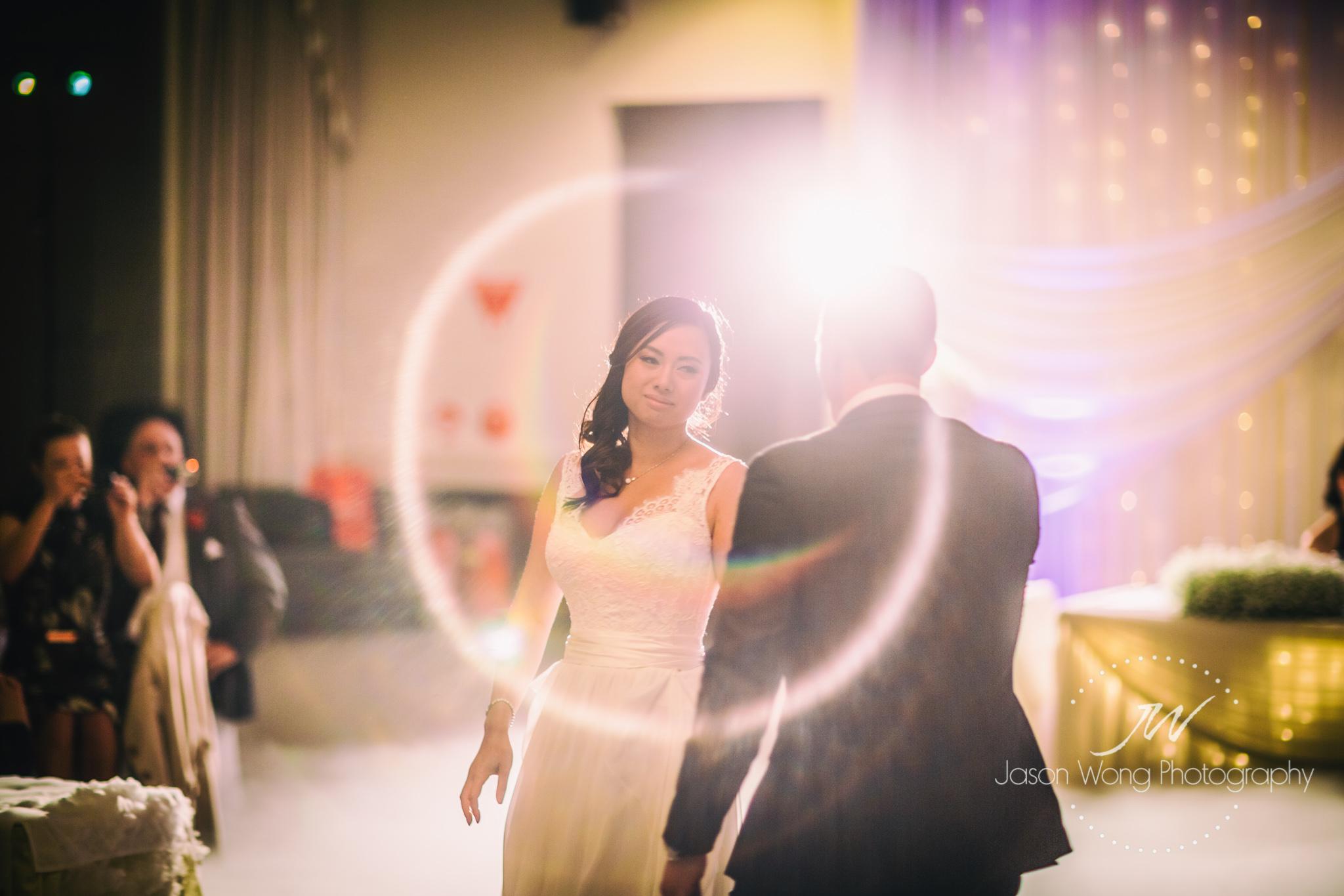 bridal-dance-ring-light.jpg