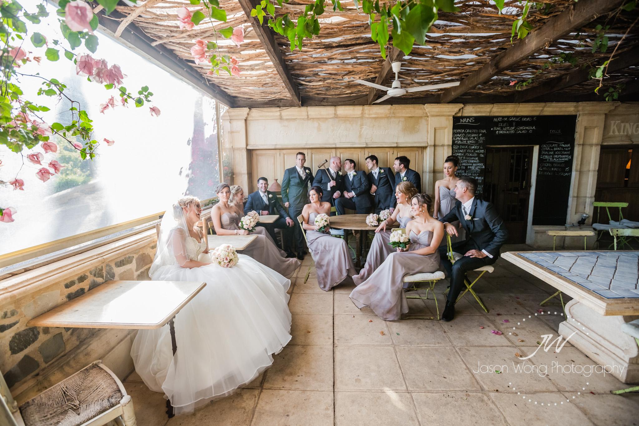 bridal-party-fun-bunch.jpg