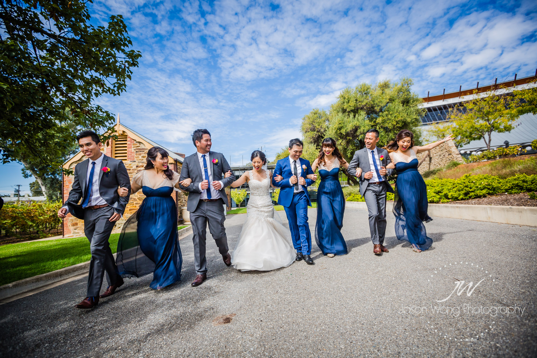 bridal-party-having-walk-photoshoot.jpg