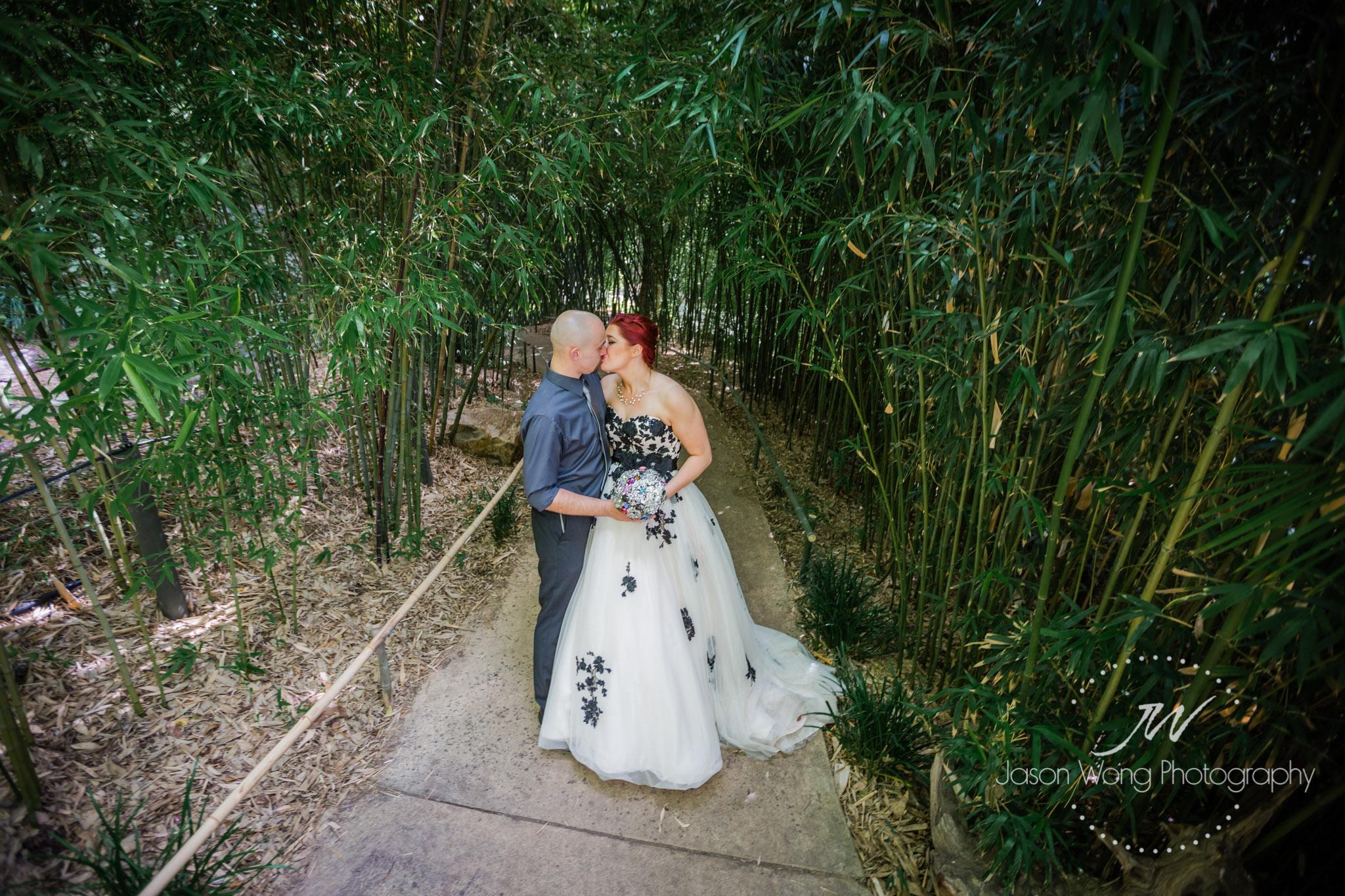 bridal-photoshoot-adelaide-botanica-garden-bamboo.jpg