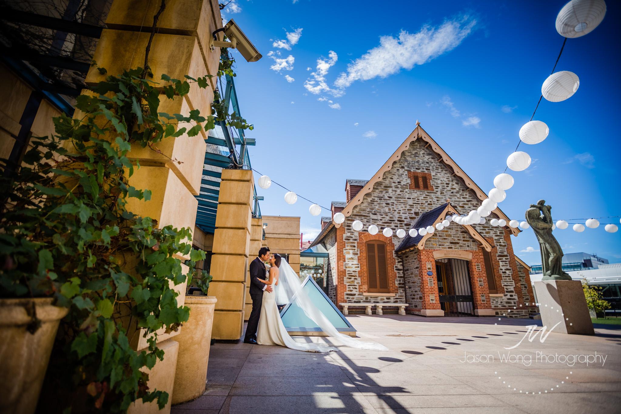 bridal-shoot-adelaide-art-gallery.jpg