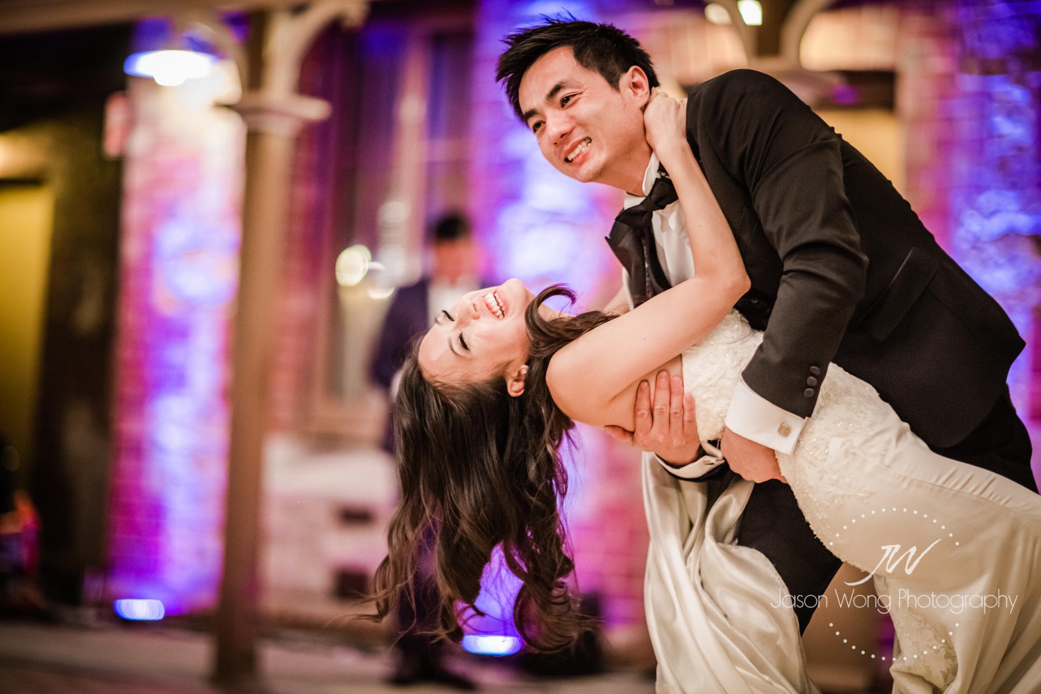 bridal-wartz-so-lovely.jpg