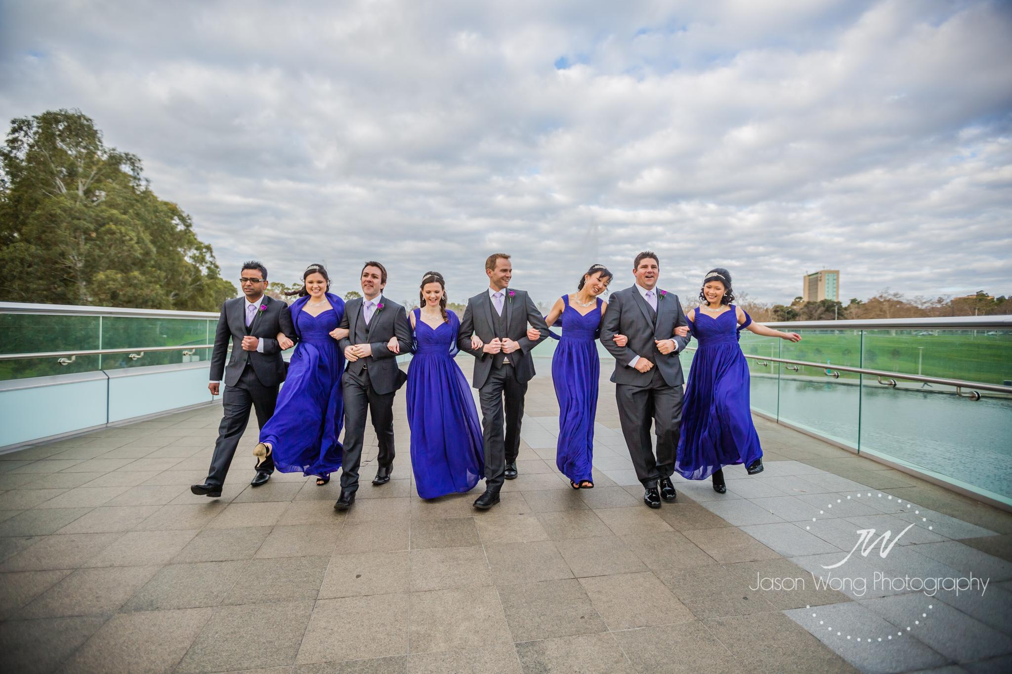 bridalparty-walking-happily.jpg