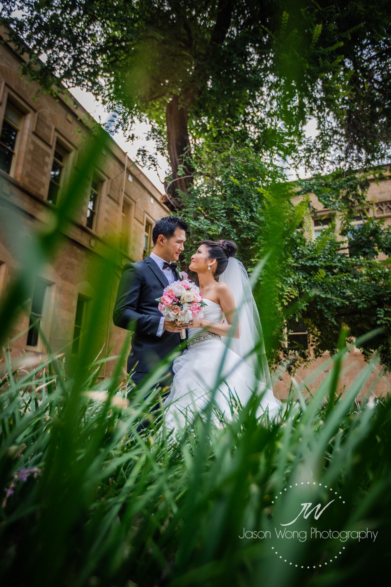 bride-and-groom-happy-adelaide.jpg