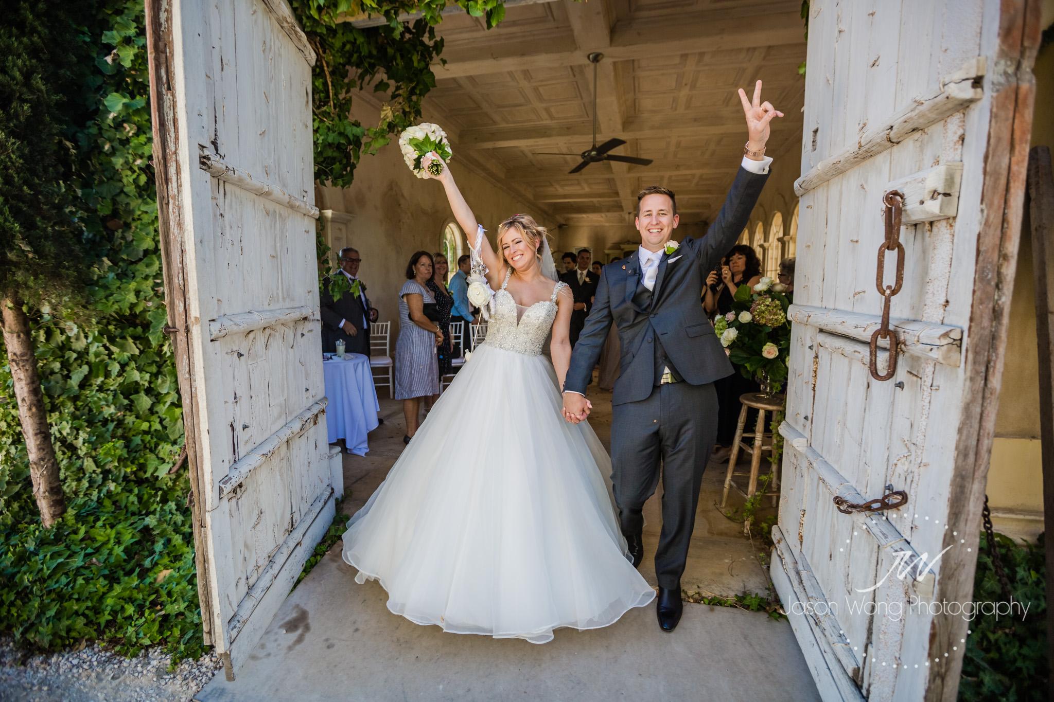 bride-and-groom-walking-out.jpg