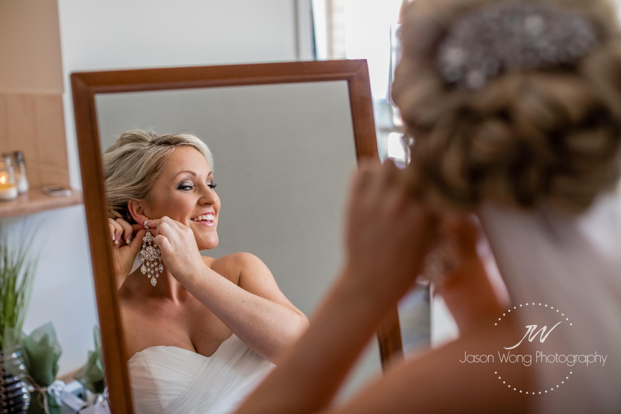 bride-dress-happy-bride.jpg