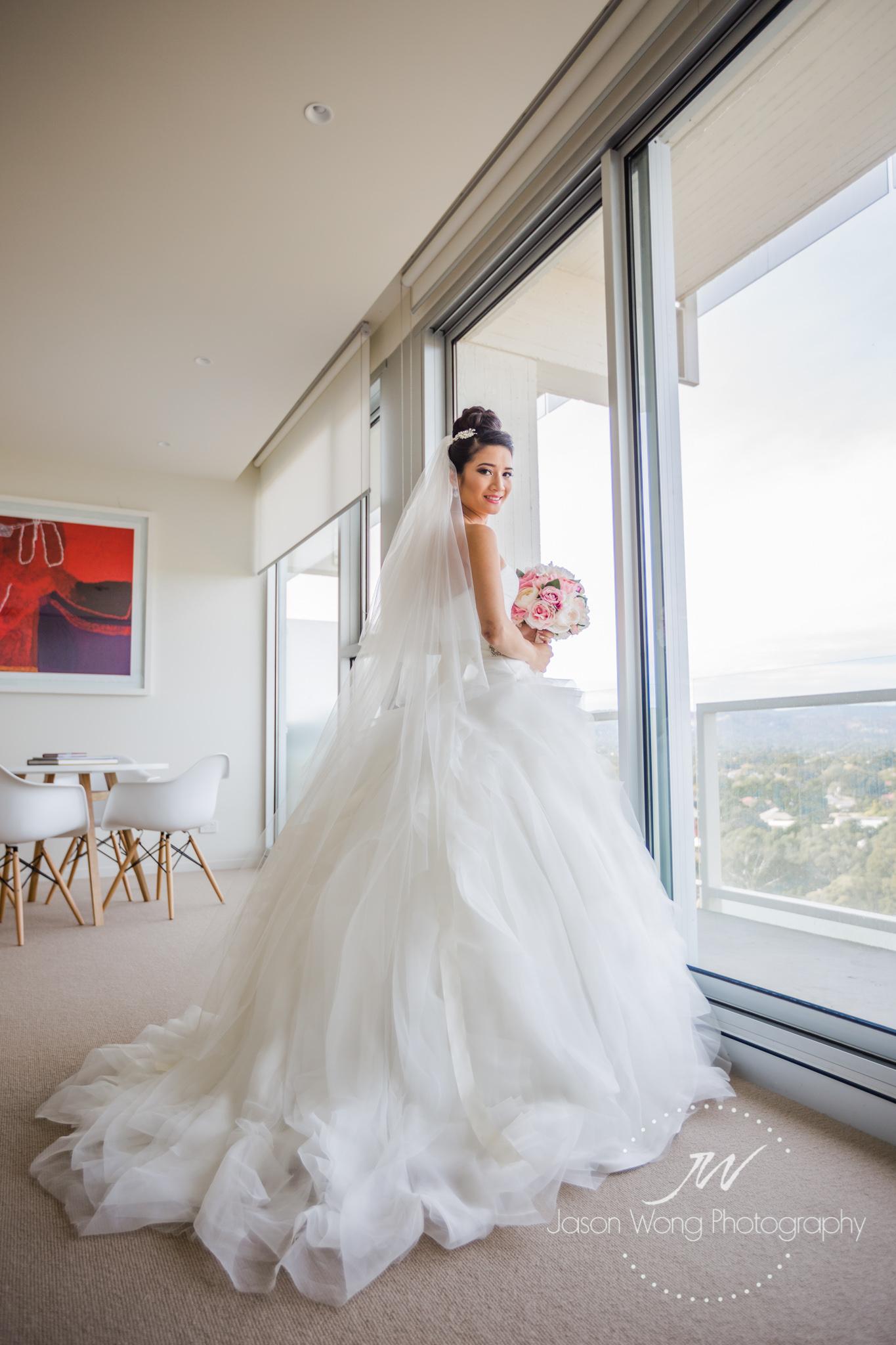 bride-dressing-wedding-dress.jpg