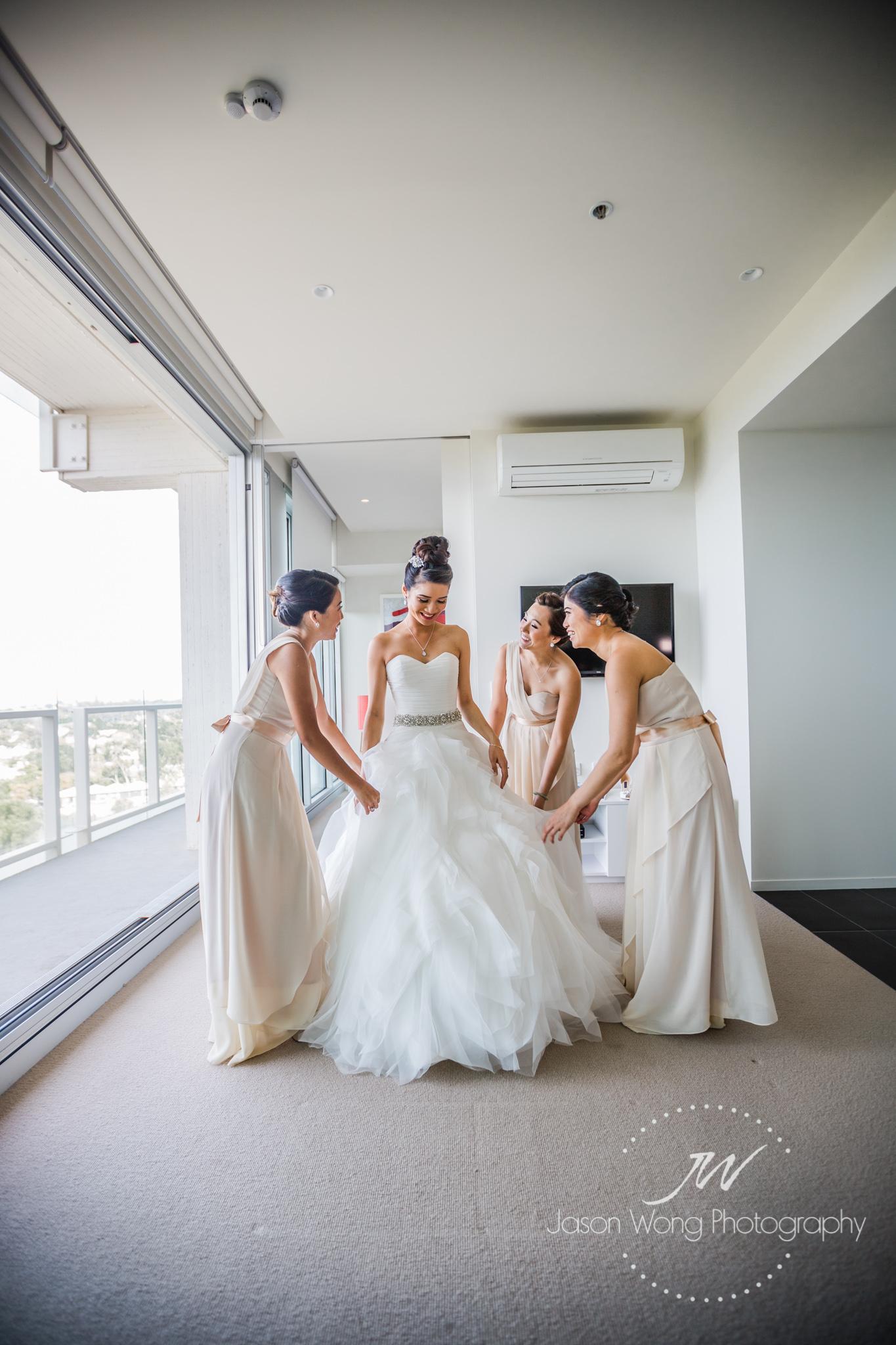 bride-getting-ready-pretty.jpg