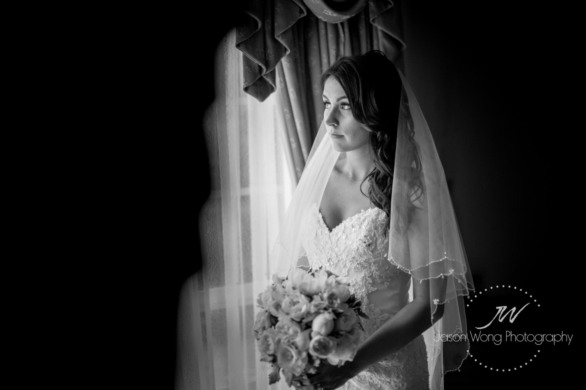 bride-waiting-for-groom.jpg