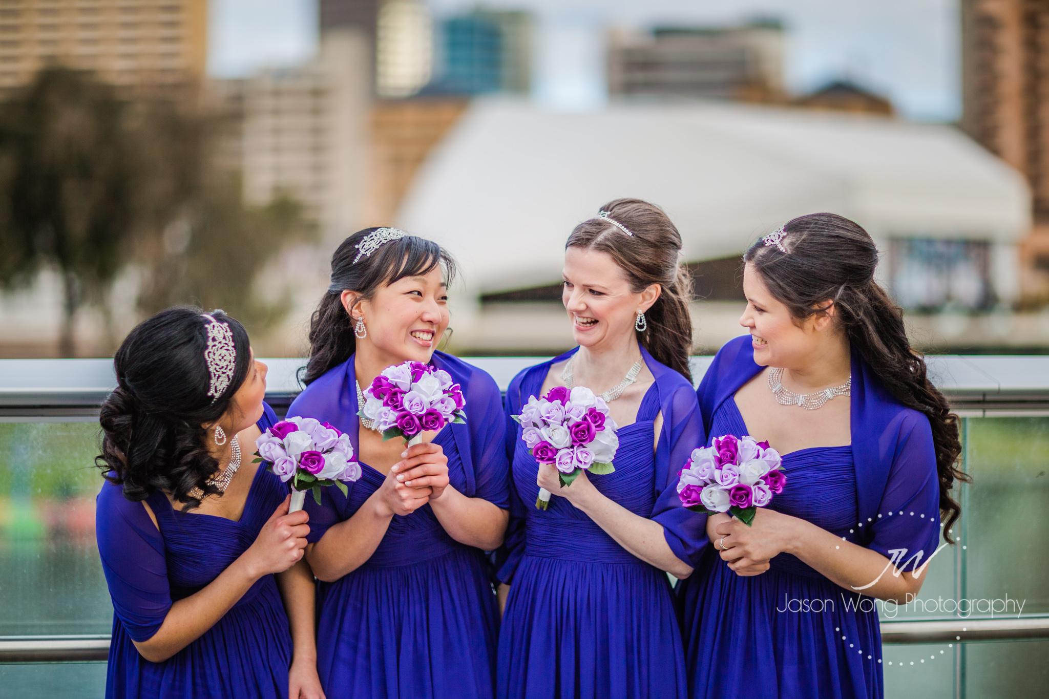 bridesmaids-adelaide-river-torrens-flower-happy.jpg