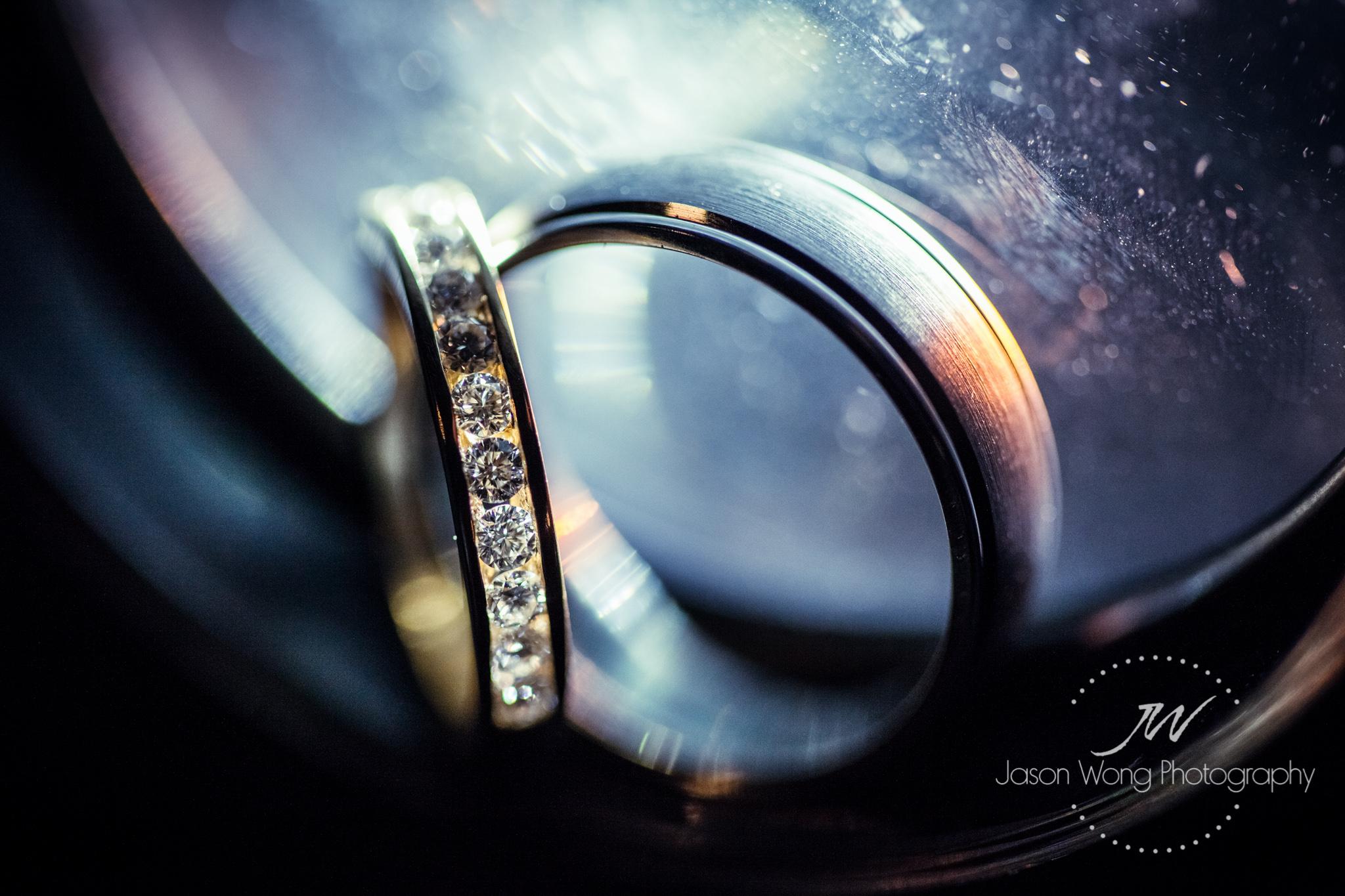 creative-wedding-ring-shot.jpg