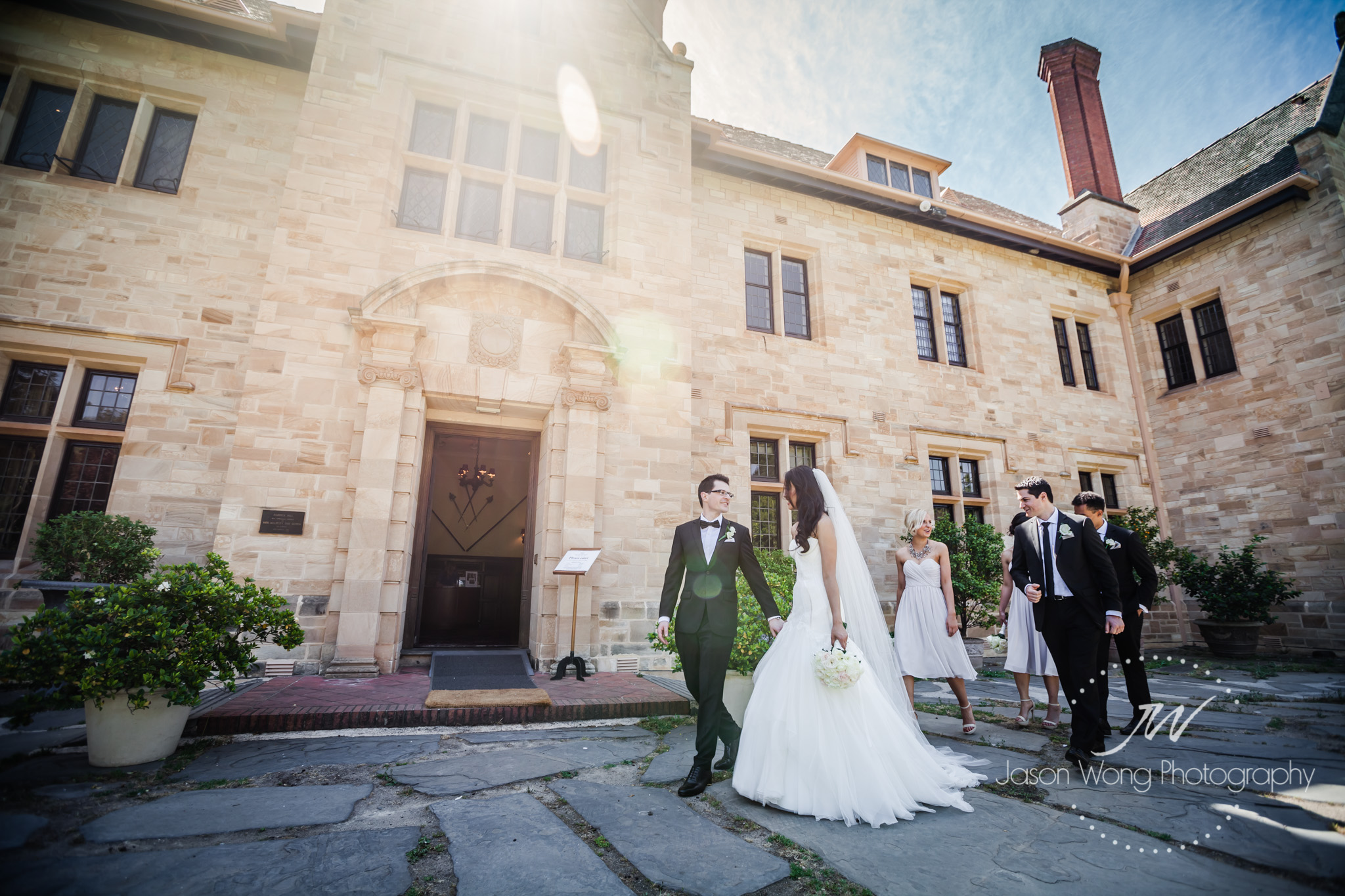dream-wedding-at-carrat-hill.jpg