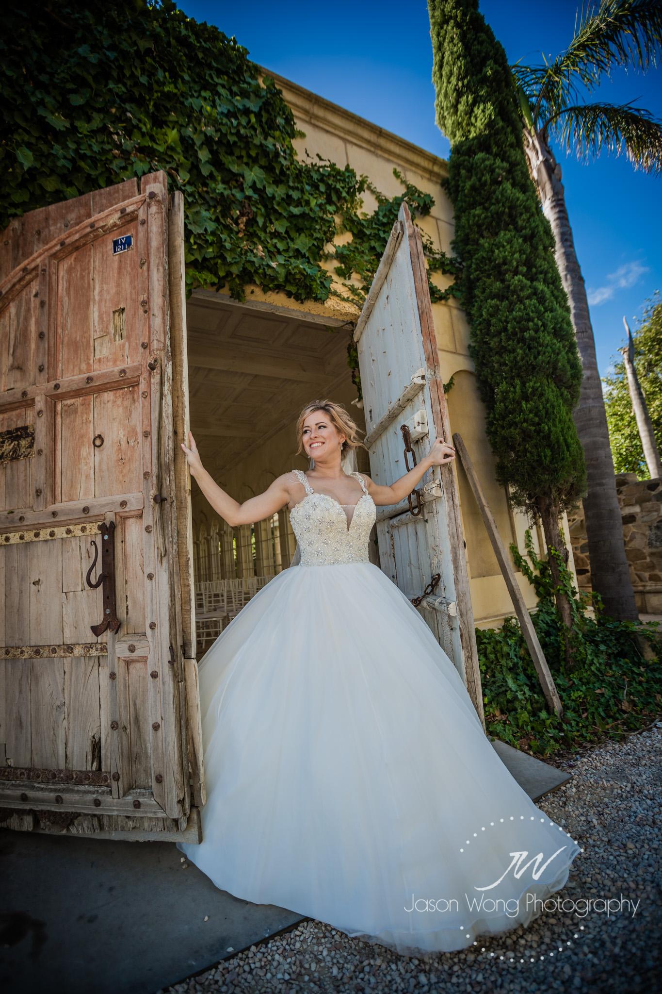 fairytale-bride.jpg