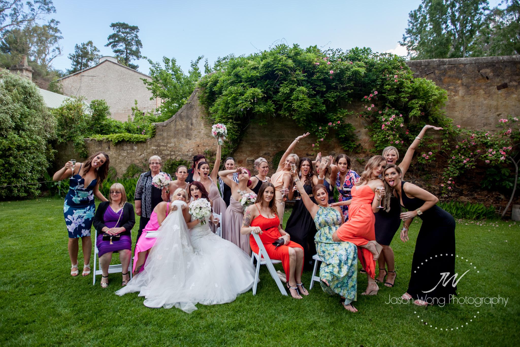 girls-group-shot.jpg