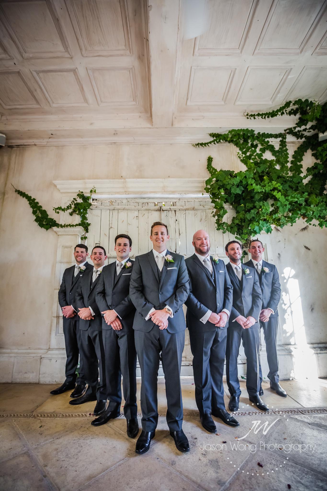 groom-and-groomsmen-looking-smart.jpg