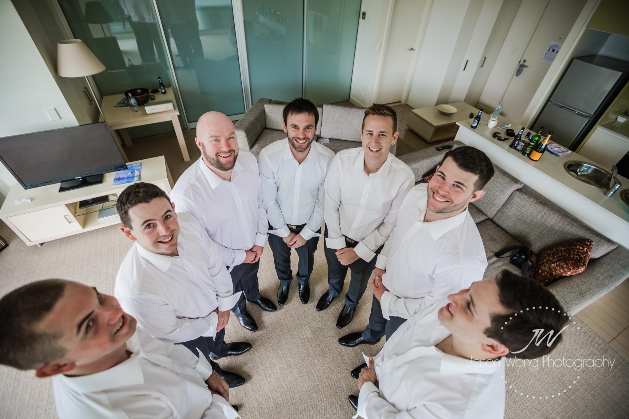 groomsmen-group-photo.jpg